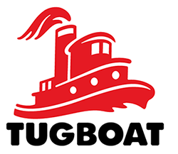 Tugboat, Inc.